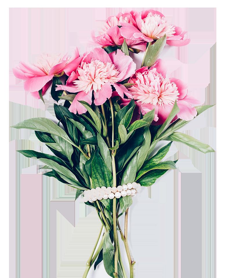 art floral à Roquebrune-sur-Argens | AU PANIER FLEURI